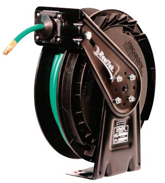 air hose reels