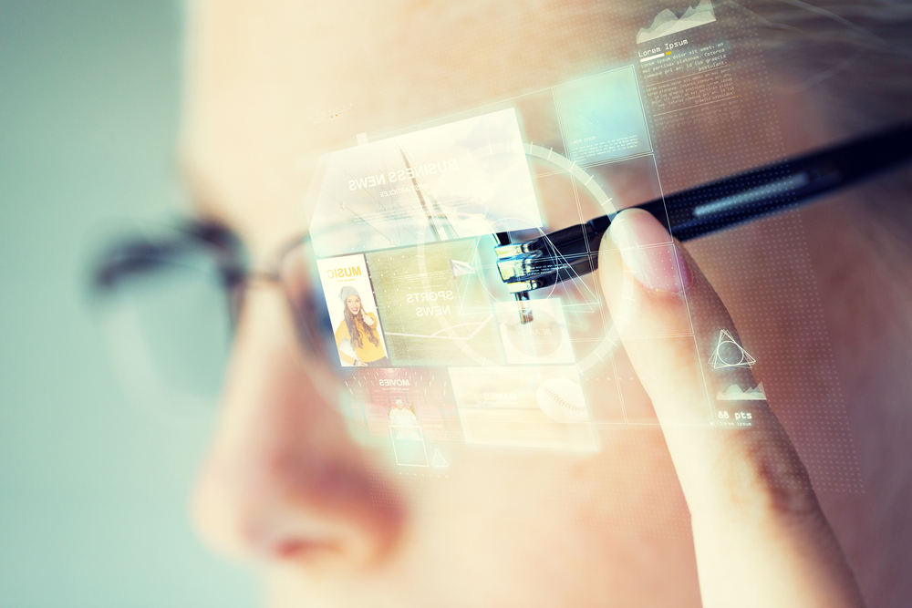 How Do Smart Glasses Work?