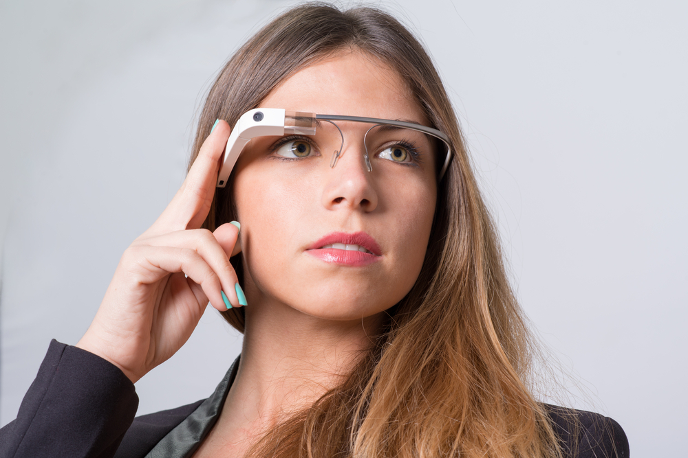 Previous Tries at Smart Glasses and Why They Failed