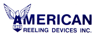 American Reeling Devices, Inc. Logo