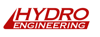 Hydro Engineering, Inc.